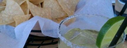 Hugos Restaurant Y Tequila Bar is one of SXSW Austin 2012.