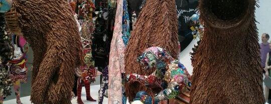 Chelsea Art Gallery Tour - Sept 2011