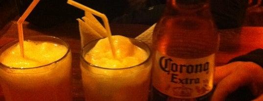 La Vida is one of Pub's Temuco.