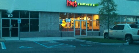 Mexican Restaurants In Commack Ny