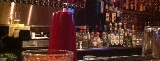 Far Bar is one of LA Bars and Pubs.