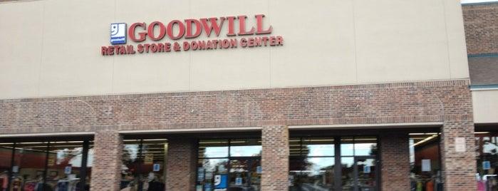 Orlando 39 S Best Thrift Stores