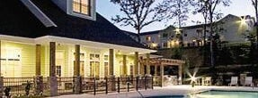 Mountain Springs Apartment Homes is one of My Most Visited Places!.