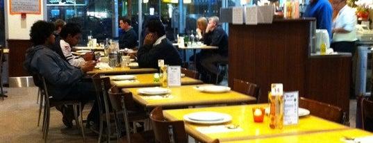 Chinese Inn Restaurant Holt Act