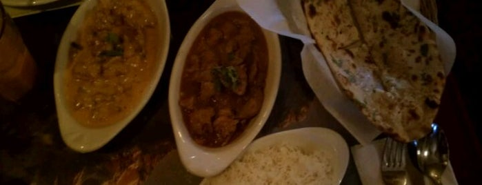 Tara's Himalayan Cuisine is one of Gastronomical Culver City.