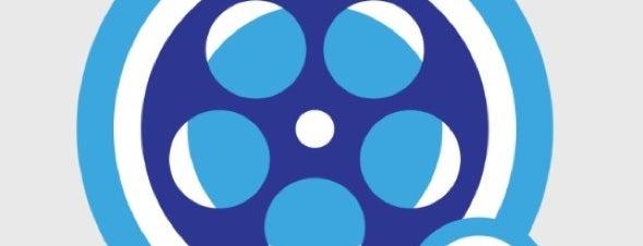 SXSW 2012 Film Venues
