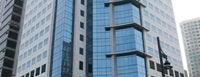 EastVantage Offices is one of The (Metro) Manila BPO List.