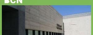 48H OPEN HOUSE BCN 2011 – Fundació Vila Casas – Can Framis is one of 48H OPEN HOUSE BCN 2011 - SANT MARTÍ.