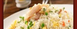 Chateau Saigon is one of Atlanta International Snacks.