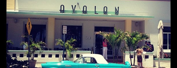 A Fish Called Avalon is one of my b.a..
