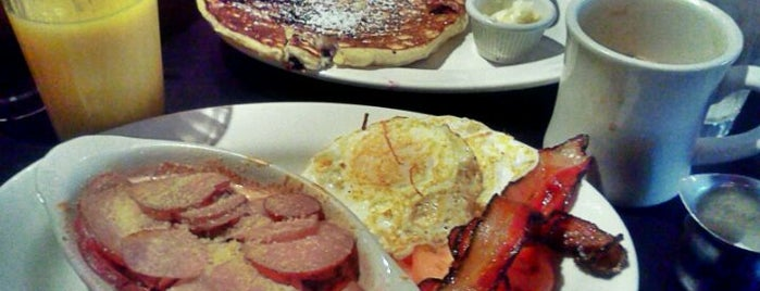 Golden West Cafe is one of Baltimore's Best American - 2012.