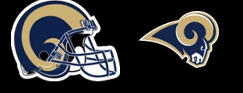 Edward Jones Dome is one of NFL Stadiums.