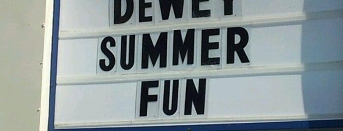 Siesta Hotel Dewey Beach Delaware