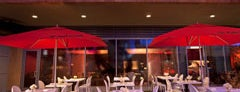 Katsuya Hollywood is one of LA's To do list.