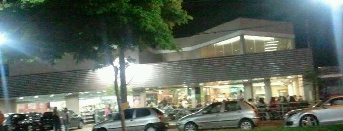 Vivenda do Trigo is one of Lugares de Cerquilho.