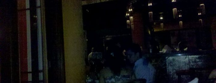Café Pagliuca is one of Guia de Fortaleza!.