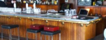 Lunchcafé Verhip is one of #010 op z'n #Rotterdamst.