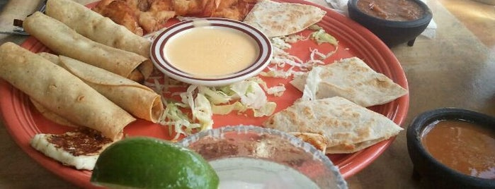Tony's Mexican Restaurant is one of Where to save with your 360 Premium Club Card.