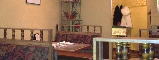 Crispi's is one of Dining Tips at Restaurant.com Boston Restaurants.