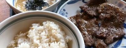 ねぎし 菊水ビル店 is one of 飲食店.