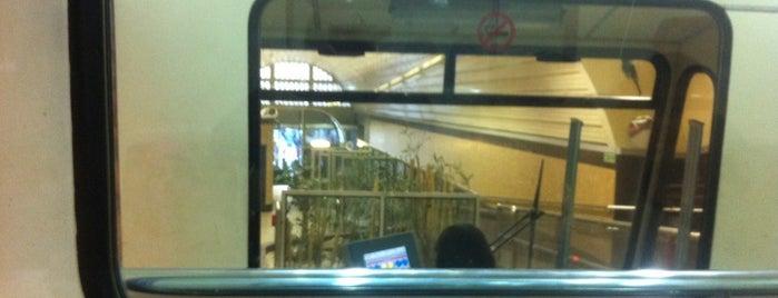 Funicular de Artxanda is one of let's get Bilbao's badge (Spain) #4sqCities.