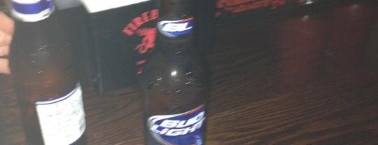 Man Cave Barber Murfreesboro Tn : Must visit bars in murfreesboro