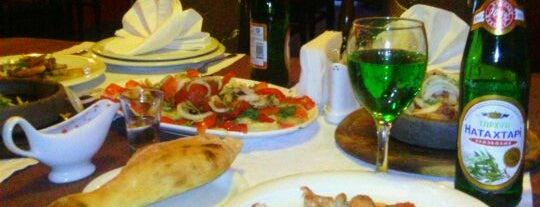 Чито-Гврито / Chito-Vgrito is one of Odessa 24h food / Круглосуточная еда в Одессе.