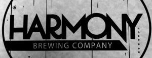 Harmony Brewing Company is one of Michigan Breweries.
