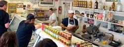 Carbones Italian Sausage Deli is one of Denver To-Do.