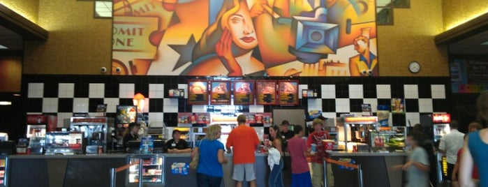 mustvisit movie theaters in columbus