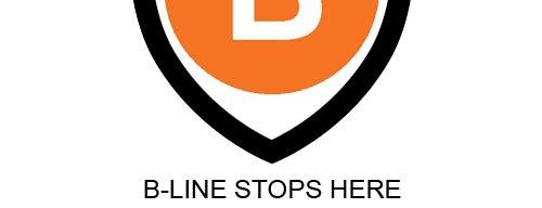 MTA Subway - Bedford Park Blvd (B/D) is one of MTA Subway B Train.
