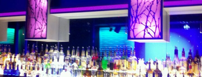 Play is one of Must-visit Gay Bars in Nashville.