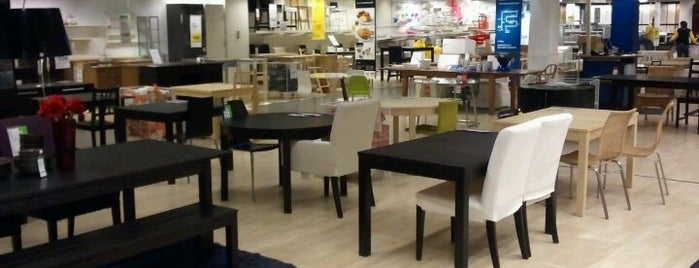 IKEA Baltimore is one of IKEA.