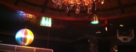 Zoo Bar & Club is one of Nightclubs in London.