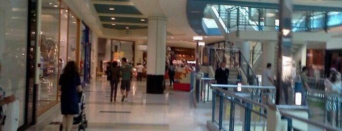 Shopping Villa-Lobos is one of Shoppings de São Paulo.