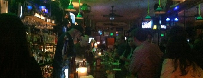Rick's Tavern On Main is one of Eat & Drink: Santa Monica / Venice.