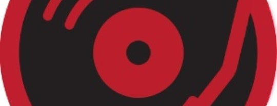 City Home kelapa gading square is one of Vinyl Badge.