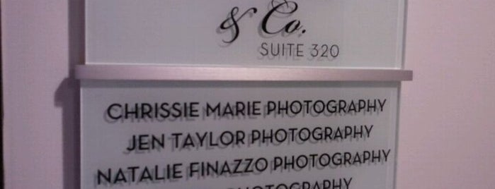 natalie finazzo photography is one of Services.