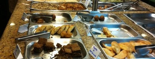 Damasco Café is one of Onde comer próximo a PCRJ.