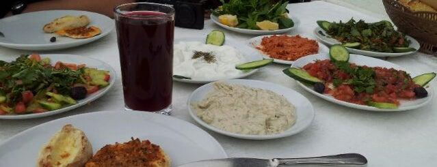 Hasan Kolcuoğlu is one of Restaurant | Adana.