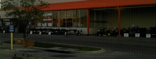 Shoe Stores In Battlefield Mall Springfield Mo