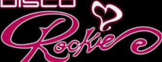 Disco Rockie is one of Party Vallarta (Night Life).