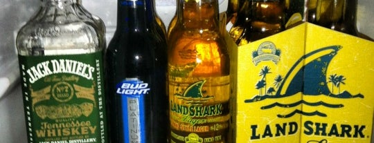 Best places to buy craft beer for Where to buy craft beer