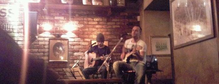 I meglio Pub di Firenze e dintorni!