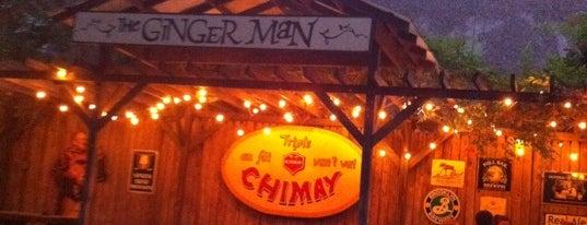 Dallas's Best Beer - 2012