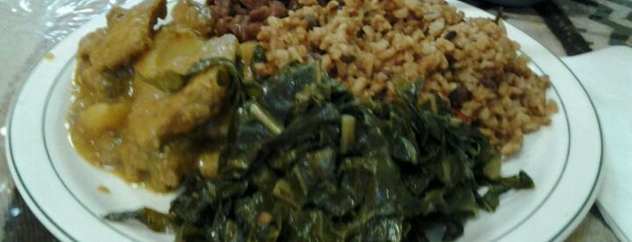 Imhotep's Health & Living Foods is one of Vegan eats.