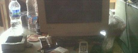 @ Jl. Bandeng Raya No. 144 Perumnas 2 Bekasi Selatan is one of Agha_Jhon.