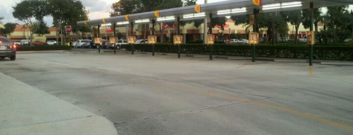 SONIC Drive In is one of Favorite places to dine.