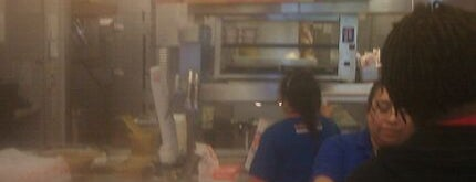 Popeye's is one of Top 10 dinner spots in Romeoville, IL.
