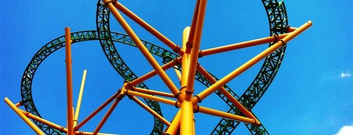 Park Hours Show Times Busch Gardens Williamsburg Autos Weblog